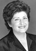 Lisbeth Azar Knepper