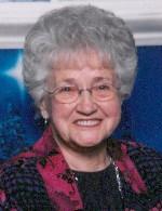 Margaret Fluck-Koelz