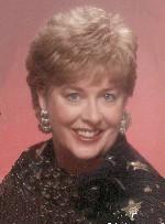 Marlene Horn