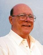 Maurice Hoeffken