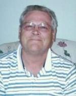 Ronald Kramer
