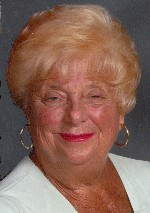 Sally Berkel