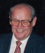 Stanley Quirin
