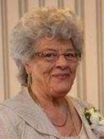 Dorothy Shook