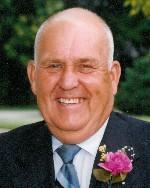 Harry Kettler Jr.