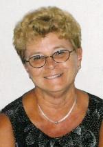 Judith Herzog