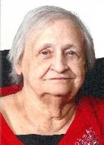 June Jouglard