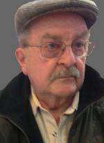Larry Burtz