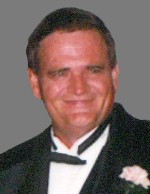 Leroy Agne Jr.