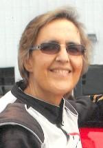 Linda Pass
