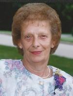Mildred Kettler