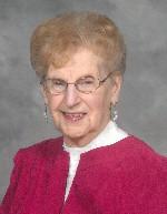 Arlene Schaefer