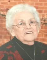 Audrey Muren