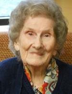 Blanche Cobb
