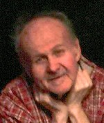 David Igel