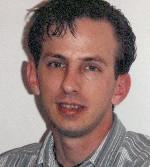 James Borkowski