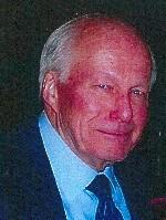 John Herrin