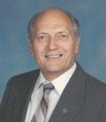 Joseph Fellner