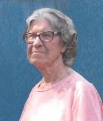 Mildred Geminn