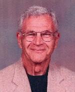 Norman W. Schaefer
