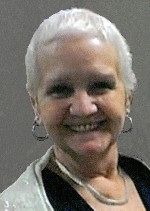 Rita Graves