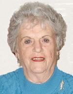Sylvia Kuzmik