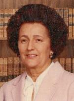 Catherine Balint