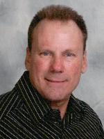 Colin James Smith