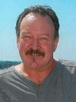 David Talignani