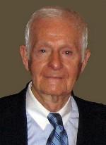 Howard Lippert