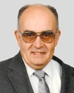 Larry Hoercher