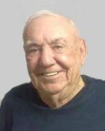 Leo F. Dooley