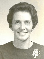Melba Mayfield