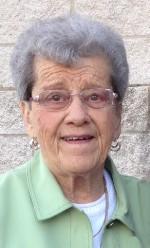 Patricia Schubert
