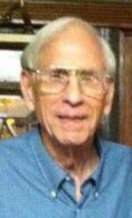 Robert Ullrich