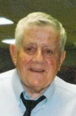 Eugene Bringaze