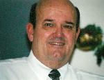 John Keck