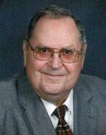 Joseph Schulte