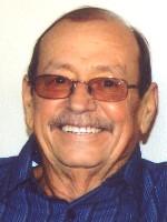Tony Laminack