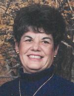 Emily Voss
