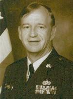 James Blacketter