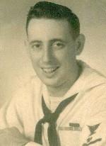 Joseph Mueller