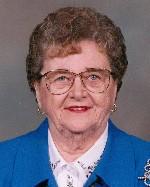 Kathryn Dahlmann
