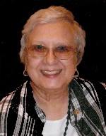 Marie Ziolkowski