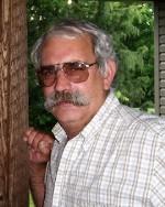 Ronald Grommet