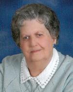 Shirley Eckert