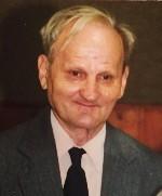 Alfred Huber