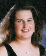 Alyx McKenzie Perez