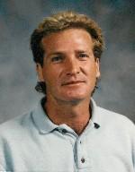 Charles Barkman