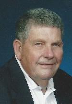 John Meehan Jr.